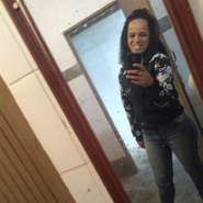 carol3981's profile photo