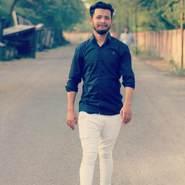 zuhaibk16's profile photo