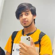 malikz134's profile photo