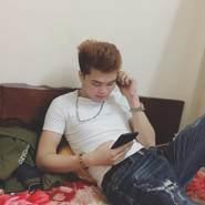 duongh229's profile photo