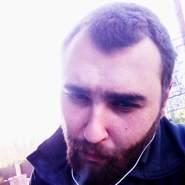 aleksandr1332's profile photo