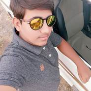 dipaks133's profile photo