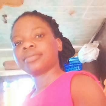 gracea147_Greater Accra_Solteiro(a)_Feminino