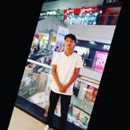 ivank4687's profile photo