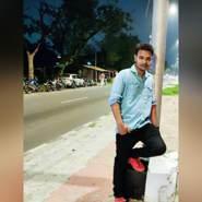 somh7495's profile photo