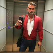 david30517's profile photo