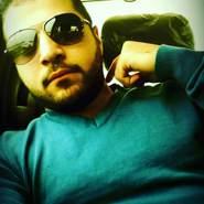 eng_osamam5's profile photo
