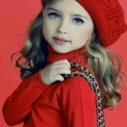 mimam763's profile photo