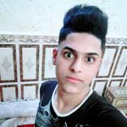 user_gavt3405's profile photo
