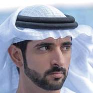 markl5391's profile photo
