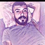 berke349's profile photo