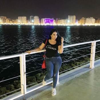 fouz847_Souss-Massa_Egyedülálló_Nő