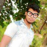sufiyans55's profile photo