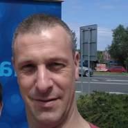 petrk078's profile photo