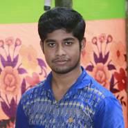piyasdasno1's profile photo