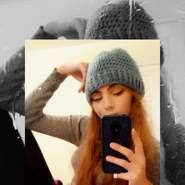 shellbys's profile photo