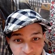 waleed1788's profile photo