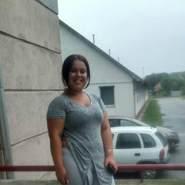 jennikehhb's profile photo