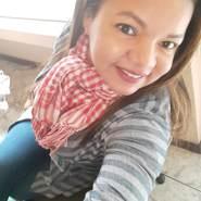 elis793's profile photo