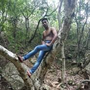mdi9272's profile photo