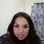 tvmxm736's profile photo
