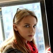linn45's profile photo