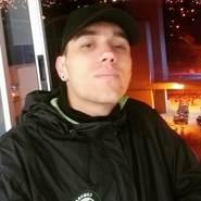 francog400's profile photo