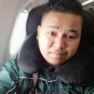 putrak409's profile photo