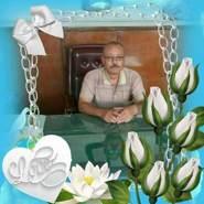 user_tbu1063's profile photo