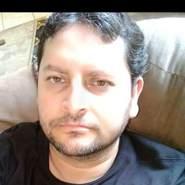 ramirov77's profile photo
