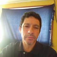 eduardoa1528's profile photo