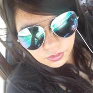 Argentinita7320's profile photo