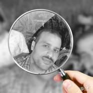 Mohamed64189's profile photo
