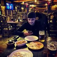 yasin7044's profile photo