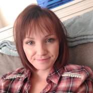 reneel21's profile photo