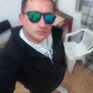 miguec88's profile photo