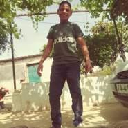 osaeda8's profile photo