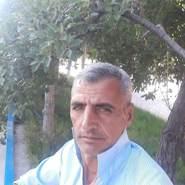 aslanr10's profile photo