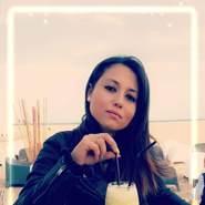 ehsanee's profile photo