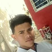juniors1817's profile photo