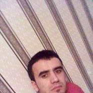 avazs369's profile photo