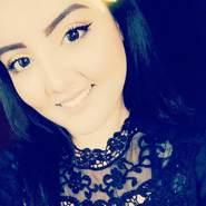 rahaf0709's profile photo