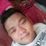 ahmadf1836's profile photo