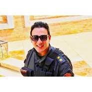 amra2311's profile photo