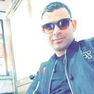 ibrahimmansouri3's profile photo