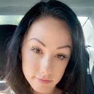 lauren3722's profile photo