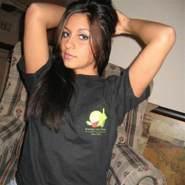 samantha22t2's profile photo