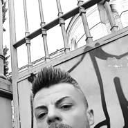 barberandrea1618's profile photo