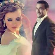 laayonlhzynh's profile photo