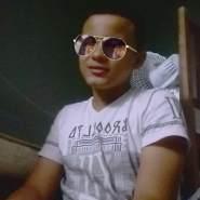 diegof1327's profile photo